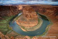 Horseshoe Bend - Colorado River