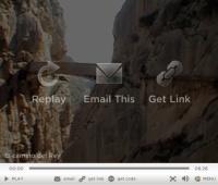 video-el-caminito-del-rey.jpg