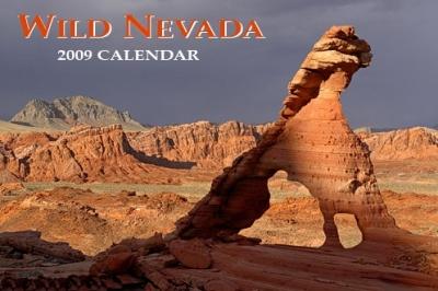 friends-of-nevada-wilderness-calendar-2009.jpg