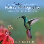 Audubon Society - Guide to Nature Photography Digital Edition - Tim Fitzharris