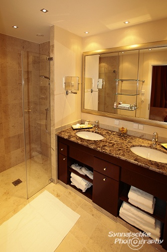 hotel b low palais das neue luxushotel in dresden