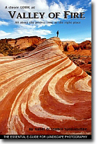 Valley of Fire Photography Guide