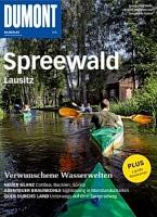 DuMont Bildatlas - Spreewald & Lausitz