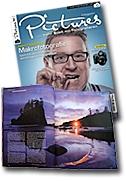 Pictures Magazin Ausgabe 02/2012