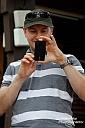 Und einmal iphone-Fotograf immer iphone-Paparazzo... ;-)))
