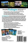 Photographing Washington Rückseite