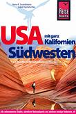 USA Südwesten - Hans-R. Grundmann & Isabel Synnatschke