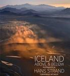 Island von Hans Strand