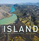 Island von Marco Nescher