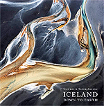 Island von Sigurgeir Sigurjónsson