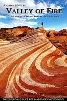 valley-of-fire-photography-guide