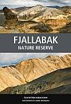 Island Fjallabak