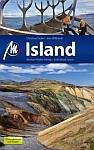 Island Reiseführer vom Michael Müller Verlag