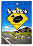 Kortabok Island