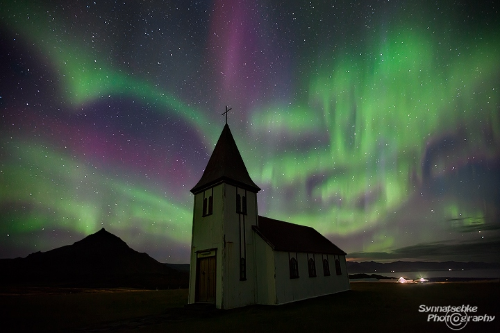 Hotel Islande Reykjavik