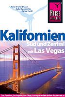 USA Kalifornien Reiseführer