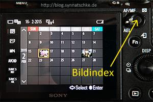 kalender-sony