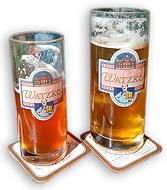watzke-bier