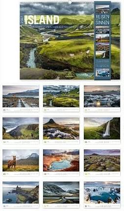 island-kalender-2017