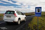 Tanken ist auf Island etwas teurer als in Deutschland und deutlich teurer als in Österreich. Aber Tankstellen sind wichtige Anlaufpunkte, besonders vor Ausflügen ins Hochland. ;-)
